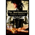 The Soothsayers - ebook