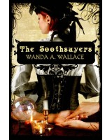 The Soothsayers - print