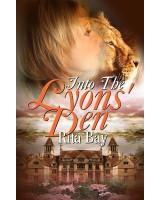 Into The Lyons' Den - ebook