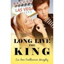 Long Live The King - ebook