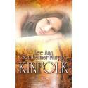 Kinfolk - print