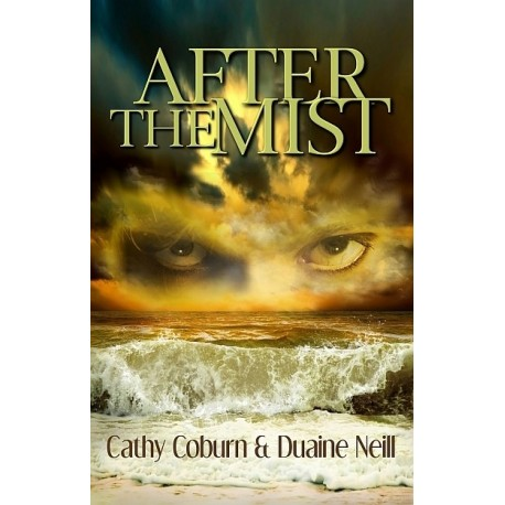 After The Mist - ebook