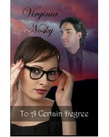 To A Certain Degree - ebook