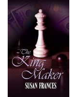 The King Maker - ebook