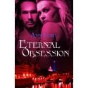 Eternal Obsession - print