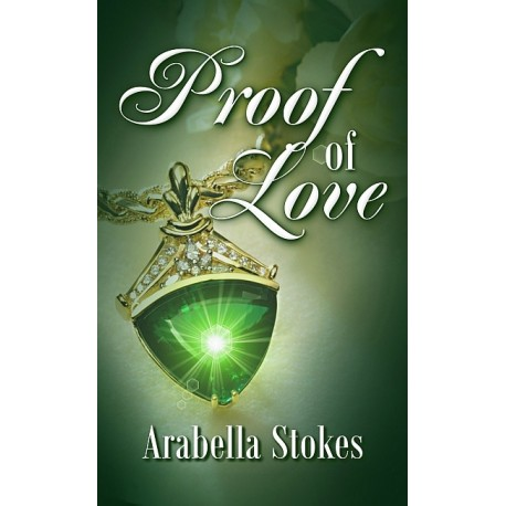 Proof Of Love - print