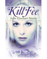 Kill Fee - ebook