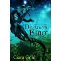 Dragon King - print