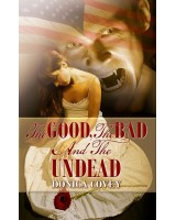The Good, The Bad & The Undead -ebook