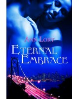Eternal Embrace - ebook