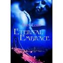 Eternal Embrace - ebook