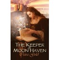 The Keeper Of Moon Haven - ebook