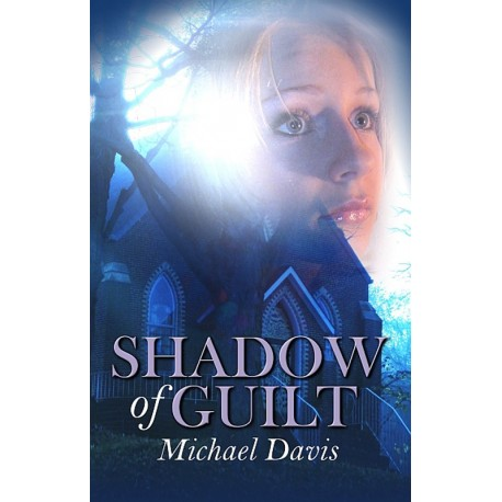 Shadow Of Guilt - print