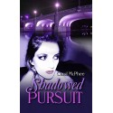 Shadowed Pursuit - ebook