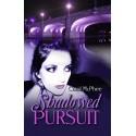 Shadowed Pursuit - print