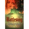 Battlesong - print