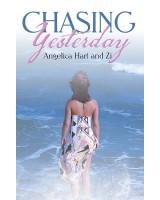 Chasing Yesterday - ebook