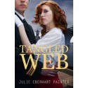 Tangled Web - ebook