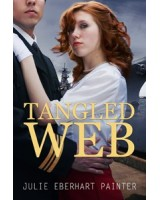 Tangled Web - print