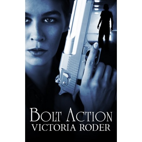 Bolt Action - ebook