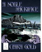 A Noble Sacrifice - ebook