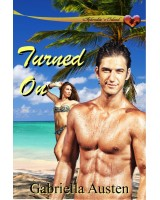 Turned On - ebook