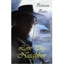Love Thy Neighbor -ebook