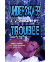 Undercover Trouble - ebook