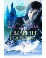 You, Jane -ebook