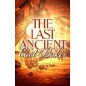 The Last Ancient - ebook