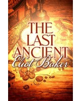 The Last Ancient - print