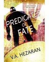 The Predicates Of Fate - ebook