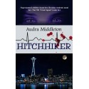 Hitchhiker - ebook