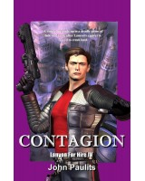 Contagion - ebook