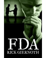FDA - ebook