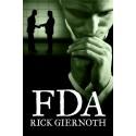 FDA - ebook