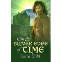 On The Silver Edge Of Time - ebook