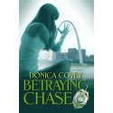 Betraying Chase - ebook