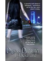 Dysus Dreamer - ebook