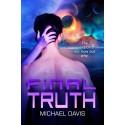 Final Truth - ebook