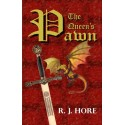 The Queen's Pawn - ebook