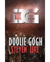 Doolie Gough - ebook