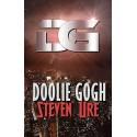 Doolie Gogh - ebook