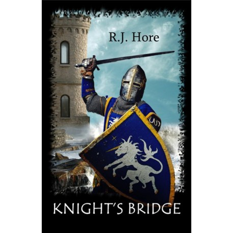 Knight's Bridge - ebook