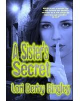 A Sister's Secret - ebook