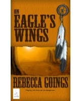 On Eagle's Wings - ebook