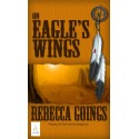 On Eagle's Wings - ebook
