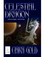 Celestial Dragon - ebook