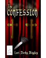 The Confession - ebook
