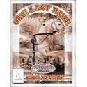 One Last Ride - ebook